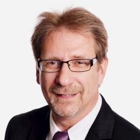 Andrew Erskine